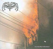 Tragedy Strikes [Bonus Tracks] [Digipak] by Abomination (US Thrash) (CD, Mar-200