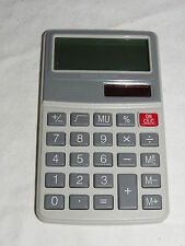 Taschenrechner Radio Shack EC 456 calculator     (215)