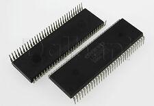 LC6538D-3984 Original New Onkyo Integrated Circuit