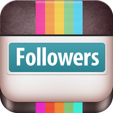 10K Instagram-Followers or Post-Likes Ultra Safe Highest Quality 24 Hour Start  