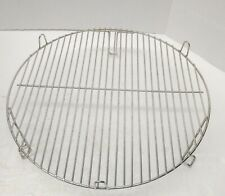 Thane 1200 FLAVOR WAVE OVEN Deluxe metal Cooking RACK Replacement Part Only