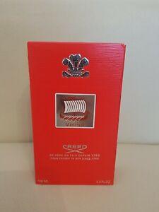 Creed Viking Eau De Parfum, 3.3 FL oz / 100 ml,NEW IN BOX