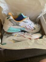 Kith Asics Gel Kayano 5 OG Oasis Ronnie Fieg Size 12.5 New in Box