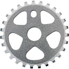 Sunday BMX Sabretooth Sprocket Raw 28T