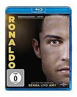 Ronaldo [Blu-ray] | DVD | Zustand sehr gut