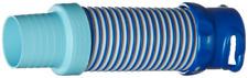 Zodiac Baracuda MX8 Cleaner Leaf Catcher Hose Adaptor X77094 Swimming Pool Part