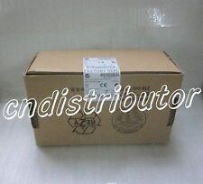 Allen-Bradley AB MicroLogix 1400 PLC 1766-L32BXB