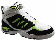 Hi Tops Trainers for Men Originals