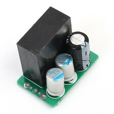 60V/55V/48V/36V/24V To 12V/5V Step Down Buck Power Supply Module Dual Output 1A