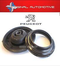 Si adatta a Peugeot 307 CC SW ANTERIORE Top Strut Shock Mount montaggio e cuscinetto