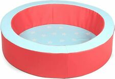 Milliard Ball Pit / Professional Quality / for Toddlers and Baby