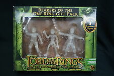 Lord Of The Rings: Fellowship Of The Ring - Bearers Of The One Ring Gift Pack