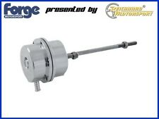 FORGE Wastegate Druckdose Opel Calibra Turbo