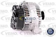 Alternator VEMO For BMW E60 E61 E63 E64 E65 E66 E67 01-10 7542934