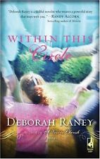 Within This Circle (A Vow to Cherish Series #2) (S