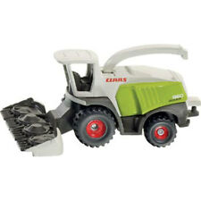 Siku - Claas Combine - Small Toy Vehicle NEW model # 1418