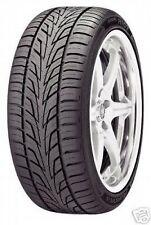 205/45R16 AURORA brand new tyres 2054516