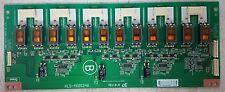 Nec KLS-460S24B Backlight Inverter