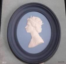 Elizabeth II Boxed British Porcelain & China