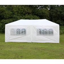NEW 10' x 20' Wedding / Party Tent Marquee GAZEBO STYLE