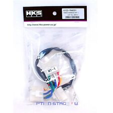 HKS Turbo Timer Harness MT-1 for Eclipse Stealth 3000GT Talon Galant 4103-RM001