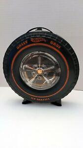 1967 HOT WHEELS 12 CAR RALLY CASE