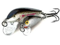 Rapala Count Down 3cm *CD03* / sinking lures