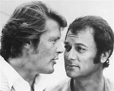 """THE PERSUADERS! MOVIE PHOTO Poster Print 24x20"""" Nice image 170980"""