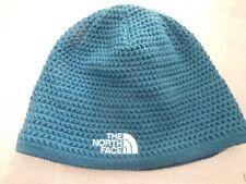 The North Face Unisex Gorro-CERCETA Azul