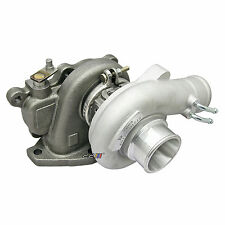 NEW Turbo Turbocharger For Mitsubishi Triton L200 MK 2.5 4D56T TD04-10T MR355220