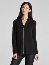 Eileen Fisher Cardigan Regular M Sweaters for Women