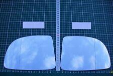Außenspiegel Spiegelglas Ersatzglas Kia Carens 3 ab 2006-2010 Li oder Re asph