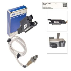 Genuine Ford Diesel Exhaust Particulate Sensor HC3Z5L239D for F-250 F-350 6.7L