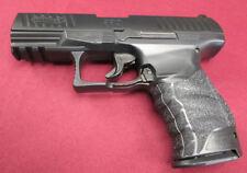 Walther PPQ Softair Pistole Vollmetall 6mm