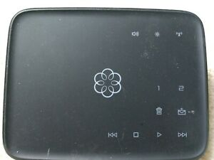 Ooma Wi-Fi phone system used excellent condition