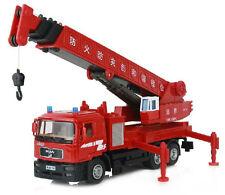 CSL [Enhanced Edition] jib crane scalable model