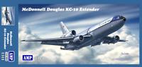 McDonnell Douglas KC-10 Extender << AMP #144-004, 1:144 scale