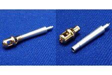 RB Model 72B01 1/72 10.5cm StuH 42 L/28 Sturmhaubitze 42