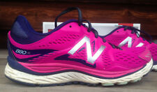 New Balance 880v6 Womens Running Shoes Size US 8 Medium width B Almost new