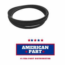 Whirlpool Kenmore Dryer Replacement Drum Drive Belt Pm-Ah345337 Pm-B78448