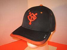 Tokyo Yomiuri GIANTS Japan Baseball Hat Angels SF CAP nipon Japanese yankees NEW
