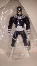 Daredevil Villain Bullseye Toyfare Magazine Exclusive Mail Away Action Figure