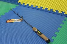 "HT Enterprises Polar Fire Professional TX 27"" Medium Action Ice Rod PFPT-27M"