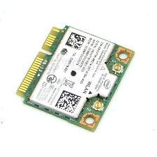 Wireless-N Mini-Card 7260HMW-AN Dual Band WIFI Bluetooth 4.0 For Intel
