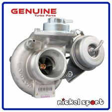 Genuine MHI TD04L 14T For Volvo S60 S80 V70 XC70 XC90 Turbo 49377-06210 NEW