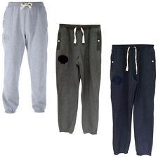 Pantalones de hombre talla L