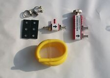 NEW NISSAN 200SX S13 S14 TURBO MANUAL BOOST CONTROLLER