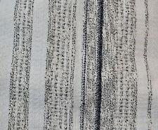Leinen 45%, Baumwolle 55% italienische Baumwolle - Leinen Mischung 134 cm breit