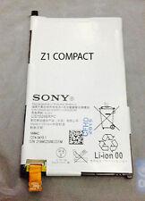 Sony Xperia Z1 Mini Compact 3.8V LIS1529ERPC Li Polymer Battery OEM