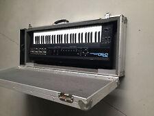 Keyboard ROLAND D50